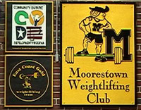 ecgsatelitenjmoorestown2